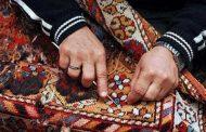 واردات، صنایع دستی را به تعطیلی کشانده است