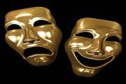 فشارهای تاثیرگذار بر نظارت در تئاتر