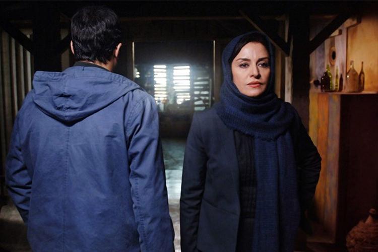 سینما روی خط فلسفه در فیلم سو تفاهم