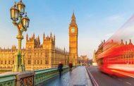 طرح تازه برای مقابله با آلودگی هوا در لندن