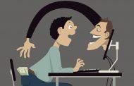 ما خوشحال و دوست فیشینگ هم خوشحال+طنز رادیویی