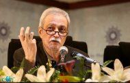 نمایشی شدن «نابرابری» در جامعه کنونی ایران