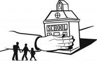 مدرسه تعطیل دانشآموز باید نفس بکشه+رادیو گُلوَنی
