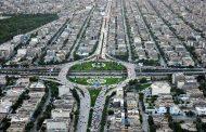 تخریب ۱۰ اثر تاریخی مشهد+طنز شنیداری