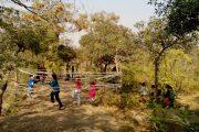 مدارس جالب و متفاوتی که در ایران راه افتادهاند