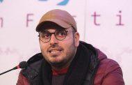 مهدویان کارگردان خلاق سینمای ایران