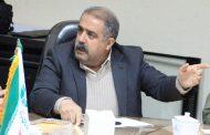 برنامههای متنوع هفته هوای پاک در قزوین اجرا شد