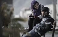 جایگاه فیلم لاتاری در کارنامه مهدویان