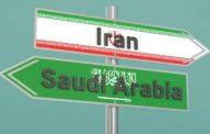 فدراسیون فوتبال چگونه دوباره به عربستان باخت؟