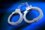 محاکمه قاتل دو عتیقهفروش و فوتبالیست ملیپوش