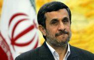 چرا احمدینژاد قبلا از