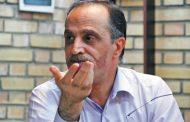وضعیت بحرانی حرفه روزنامهنگاری در ایران