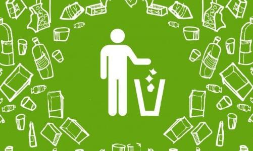 مدیریت زبالههای خطرآفرین و ایجاد ثروت