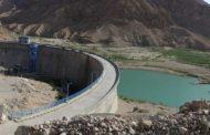 هشدار! کمبود مخازن آب اضطراری تهران