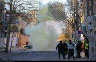 چهارشنبهسوری و غفلت مسئولان و مردم