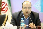 واکنش معاون استاندار لرستان به نامه توهینآمیز اتحادیه املاک تهران