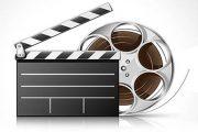 سه فیلم ایرانی به جشنوارهای در آمریکا راه یافتند