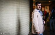 شهاب حسینی با دوازده مرد خشمگین همراه میشود