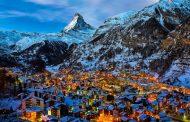 زندگی در سوئیس چگونه است