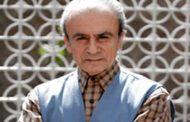 چاپ ۷ اثر منتشرنشدۀ اکبر رادی