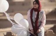 توصیه هانیه توسلی به علاقهمندان بازیگری