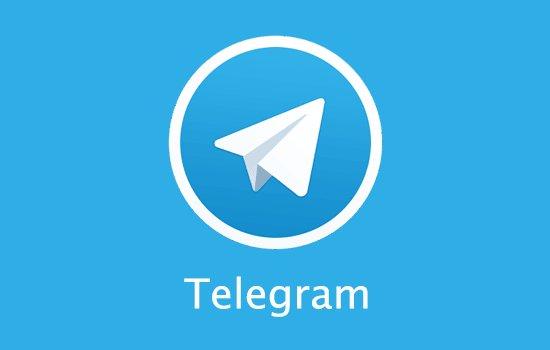 ۷ نکته درباره فیلترینگ احتمالی تلگرام