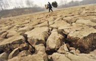 کم آبی یا بحران آب؟