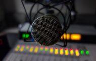 لغو ممنوعیت همکاری گویندگان رادیو با تلویزیون