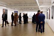 برنامه گالریها و مرکزهای فرهنگی هنری تهران