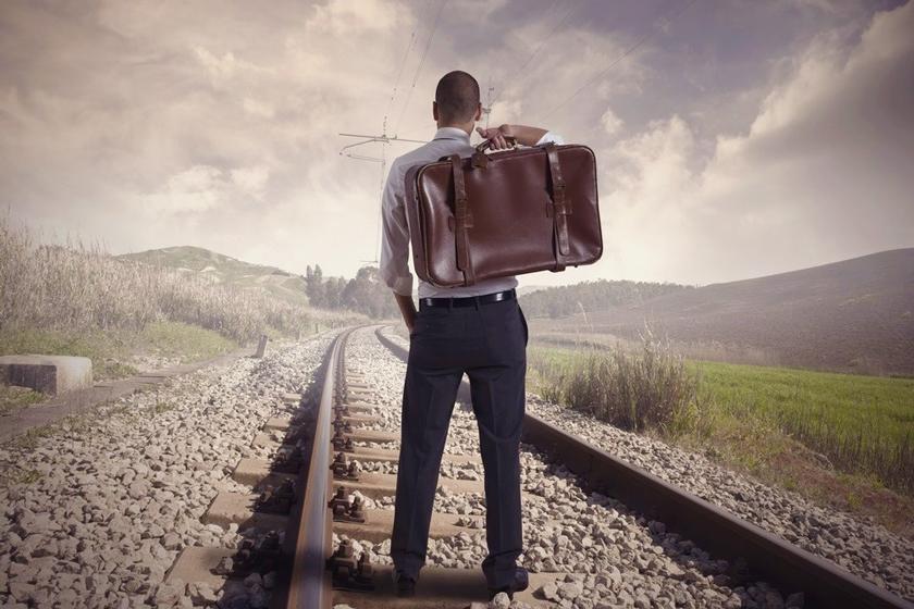قبل از سفر کردن بخوانید