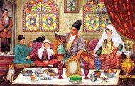 نوروز به روایت ایرانیها