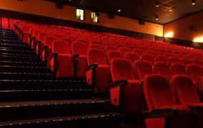 ایران در سینمای ایران