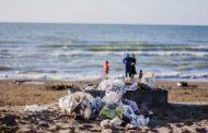 پلاستیک سوغات گردشگران برای گیلان