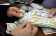 دلار باید گران شود تا پیشرفت کنیم