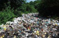 پلاستیک بدترین زباله در محیط زیست گیلان است