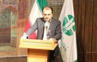 اجرای طرح جامع پیشگیری از آلودگی هوا در استان قزوین