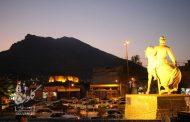 بازدید ۱میلیون و ۴۰۰هزار نفر از اماکن گردشگری لرستان