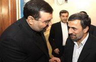 معاون دوآتشه احمدینژاد چرا بعد از ۶ سال سکوتش را شکست؟!