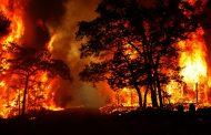 سیزدهبدر کجا را آتش بزنیم؟