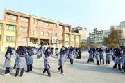 شهریههای ۱۰۰ میلیونی مدارس چگونه خرج میشود؟
