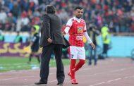 بازیکنسالاری در فوتبال ایران تمام شده است