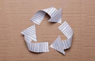 ۱۰ روش بازیافت زبالههای کاغذی در خانه