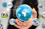 تمایزهای عناوین مشابه حوزه علوم ارتباطات در ایران و جهان