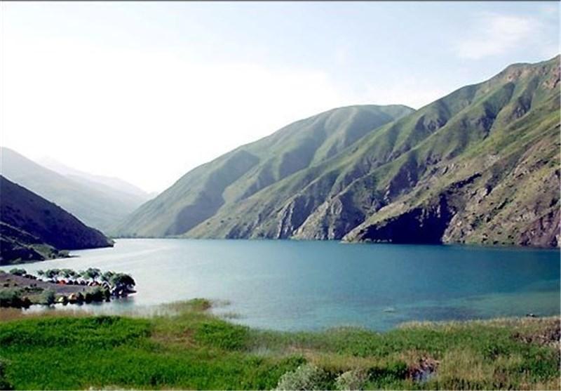 آیا اشترانکوه پارک ملی میشود