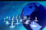توسعه ارتباطات علم، در گرو همکاری کنشگران نظام تولید علم