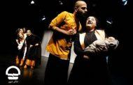 اجرای دو اثر نمایشی در تئاتر شهر تمدید شد
