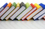 حال و روز کتاب در سال عاشقی اقتصاد
