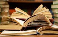 تخفیف ۵۰درصدی به فرهنگیان در نمایشگاه کتاب