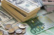 اگر زودتر ازدواج میکردی دلار اینقدر گران نبود