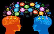 عصر انبوه اطلاعات و استدلالهای ضعیف
